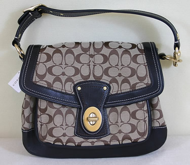 Designer Handbags Authentic Direct From The Department S